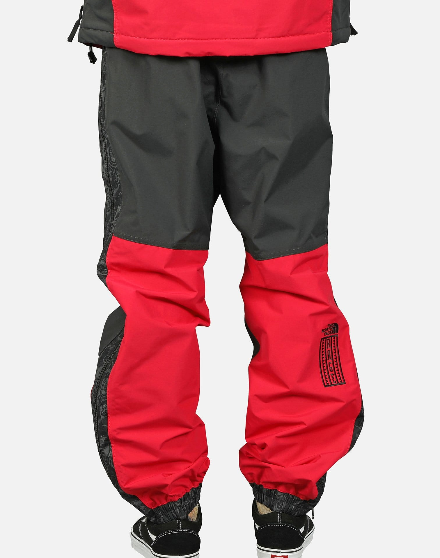 The North Face Men's '94 Rage Rain Pants
