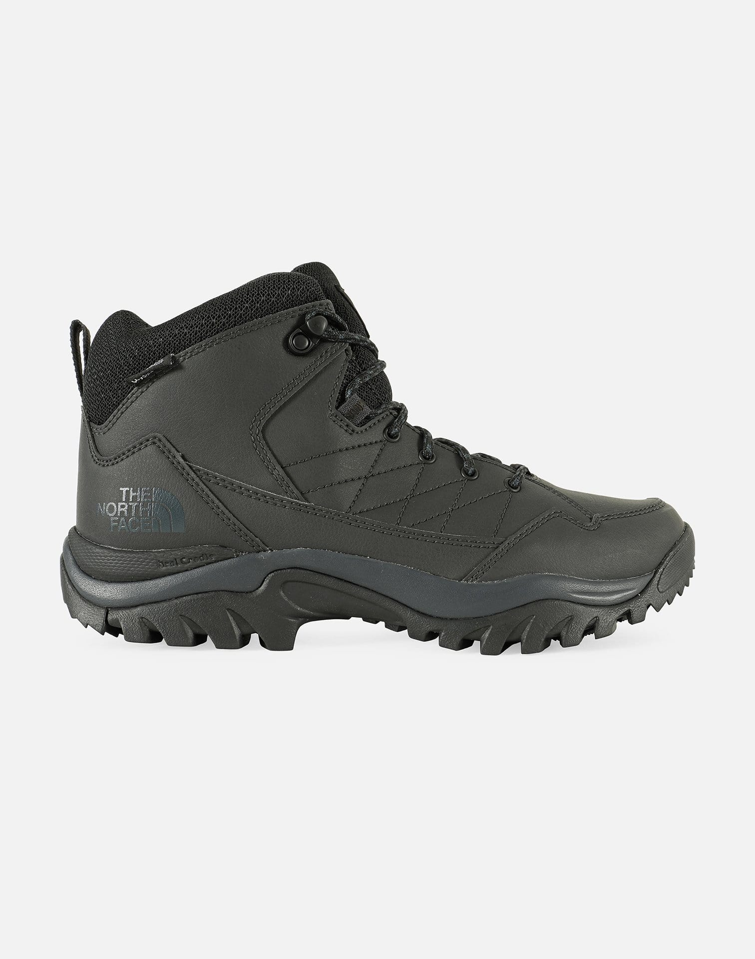 The North Face Men's Storm Strike 2 Waterproof Boots