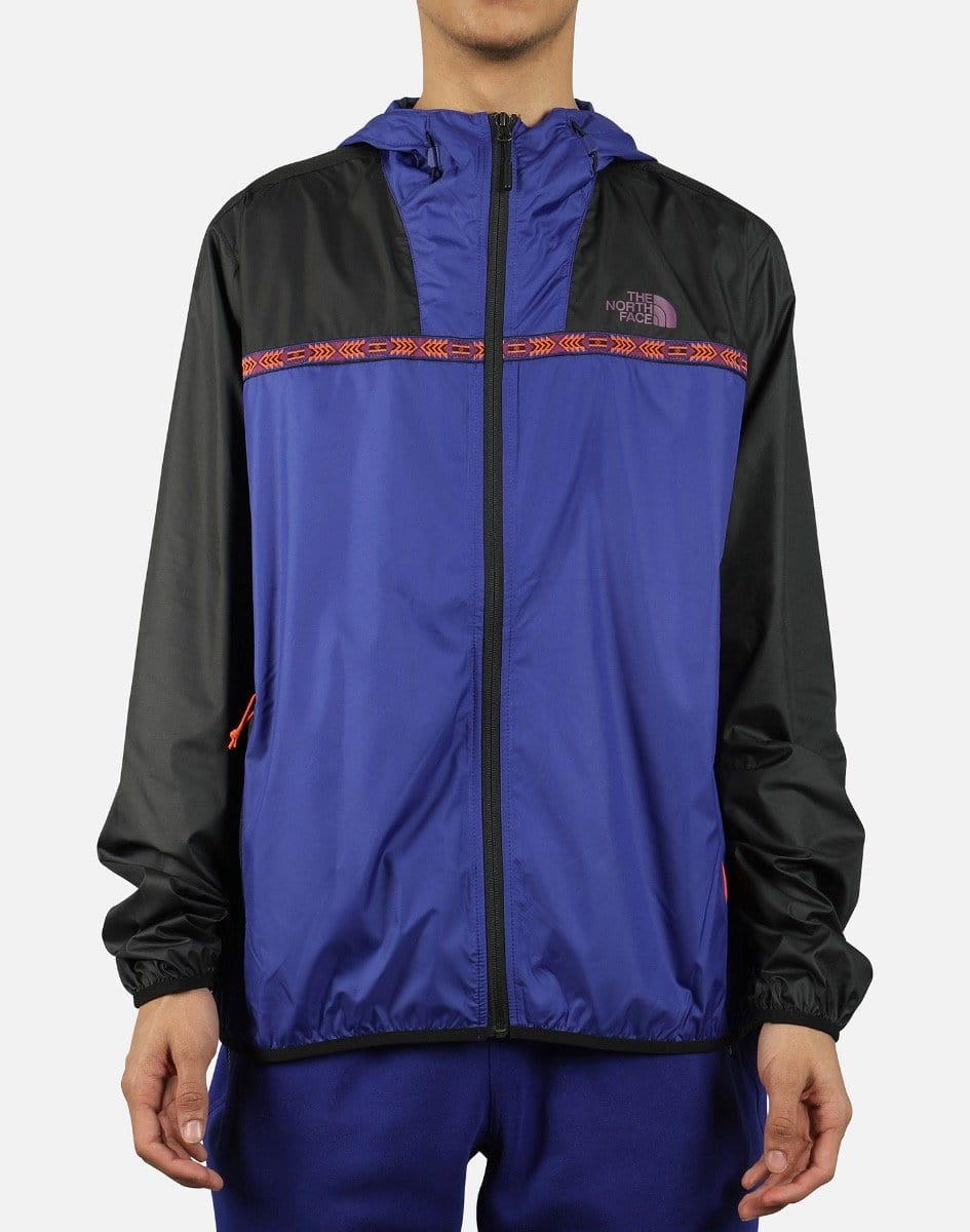The North Face Men's '92 Novelty Cyclone 2.0 Jacket