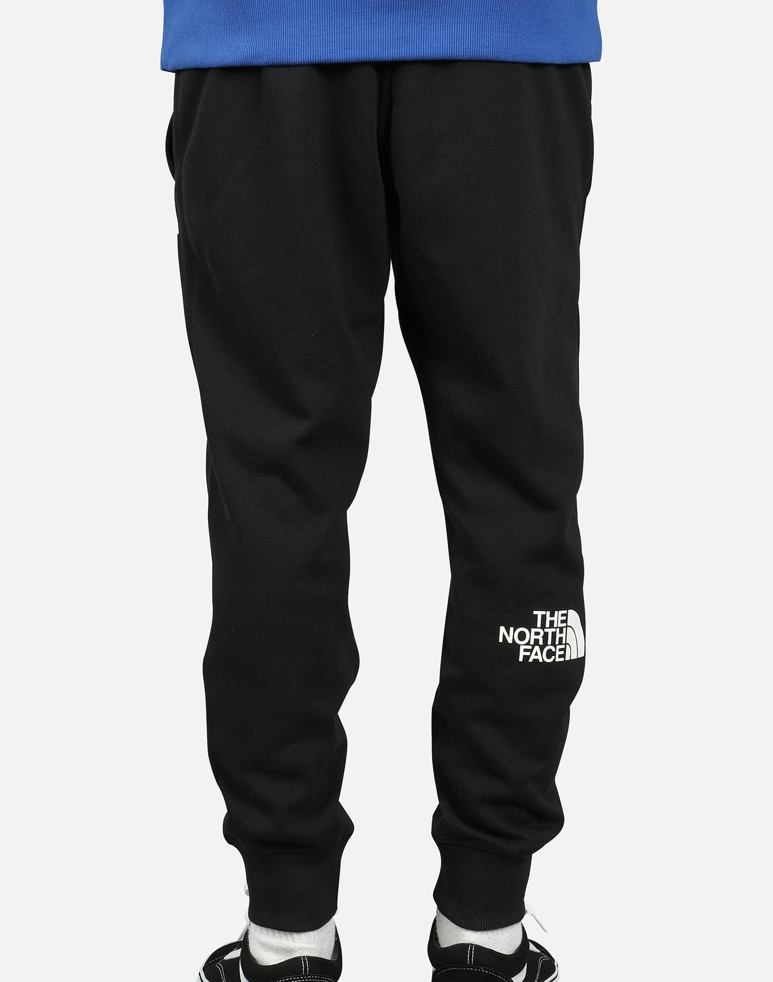 The North Face Men's Drew Peak Jogger Pants