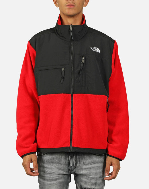 The North Face Men's 1995 Retro Denali Jacket