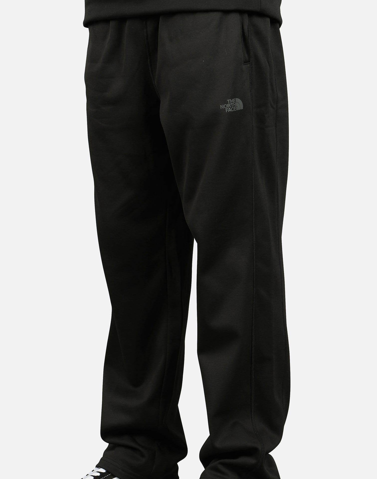 The North Face Men's Surgent Pants
