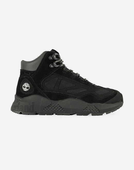Timberland Men's Ripcord Mid Hiker Boots
