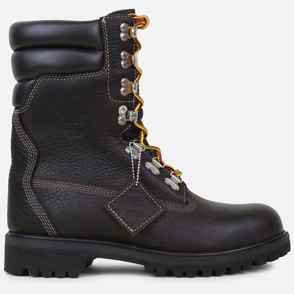 "WINTER EXTREME 9"" SUPERBOOT"