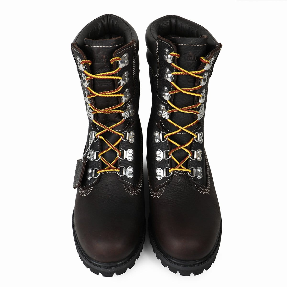 "RUVilla.com is where to buy the Timberland Winter Extreme 9"" Superboot (Hazel Highway)!"