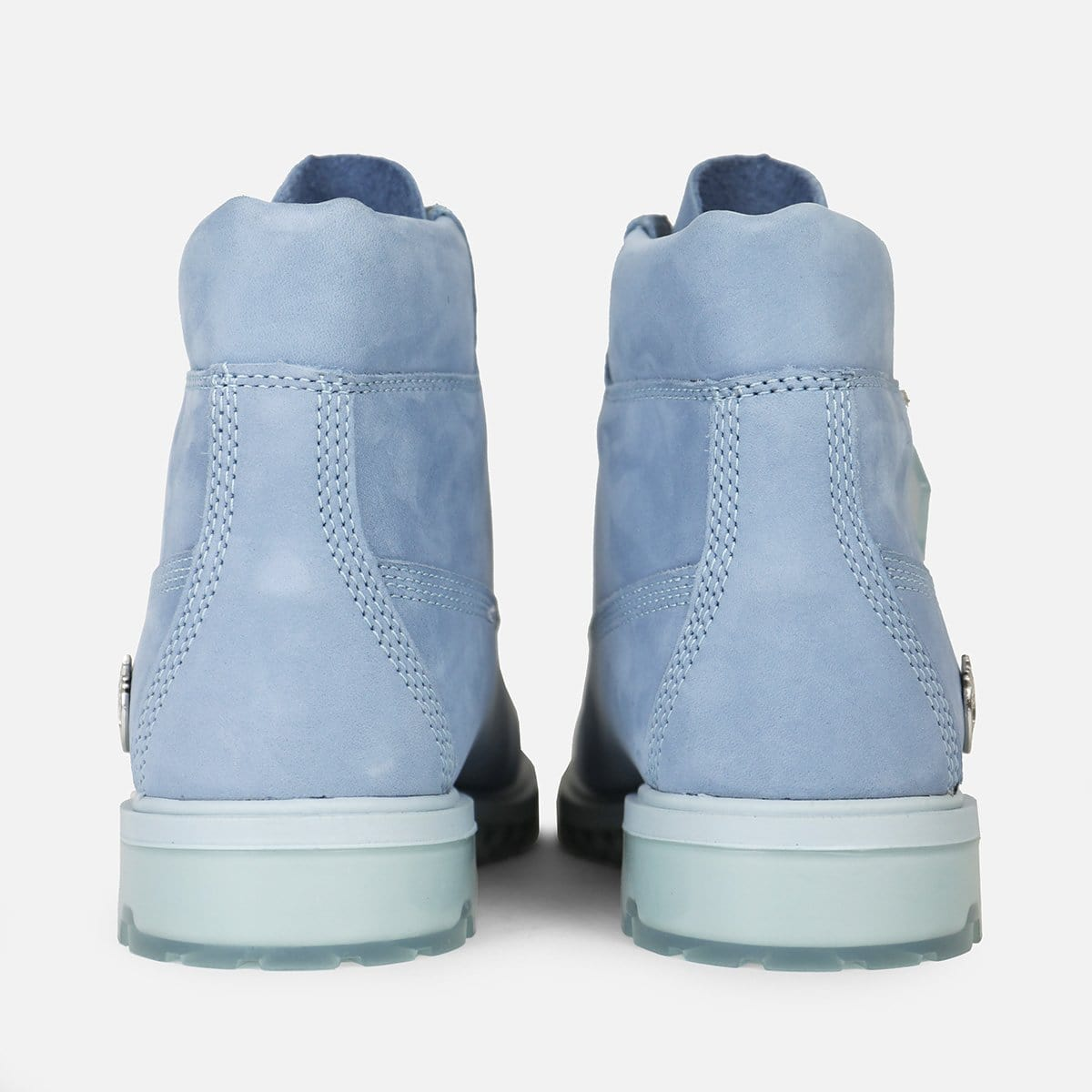 School timberlands Blue Champs Sports Mobile  Champs Sports Mobile