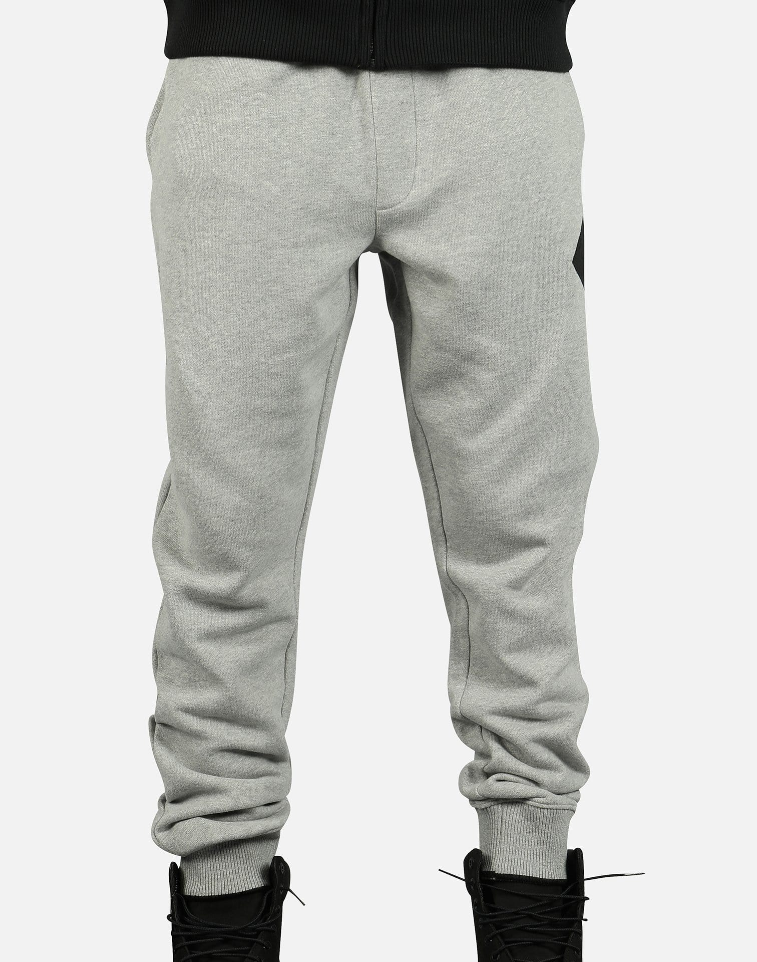 Timberland Men's Elevated Logo Sweatpants