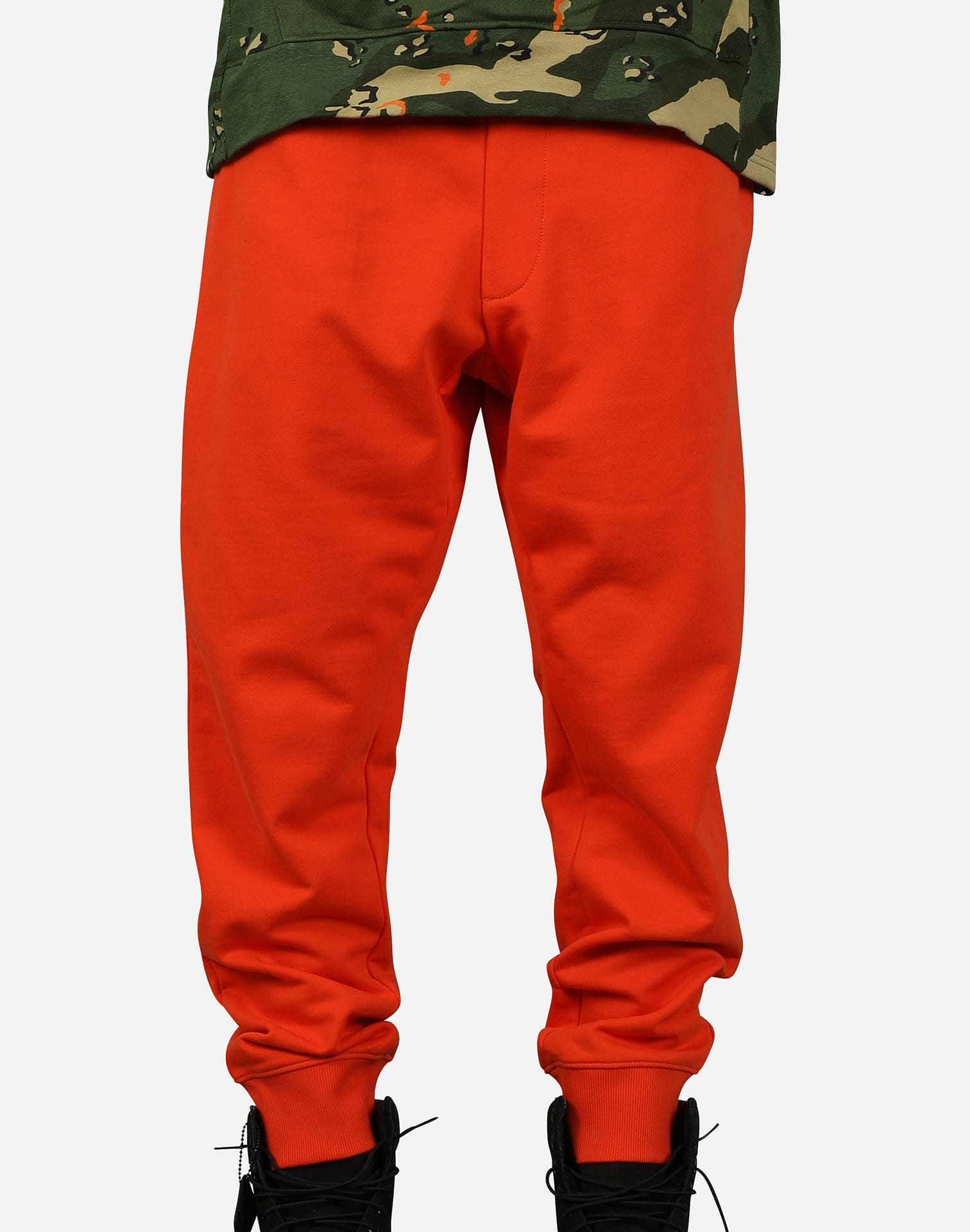 Timberland Men's Established 1973 Jogger Pants