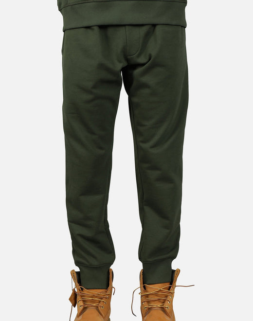 Timberland Men's Essential Established 1973 Jogger Pants