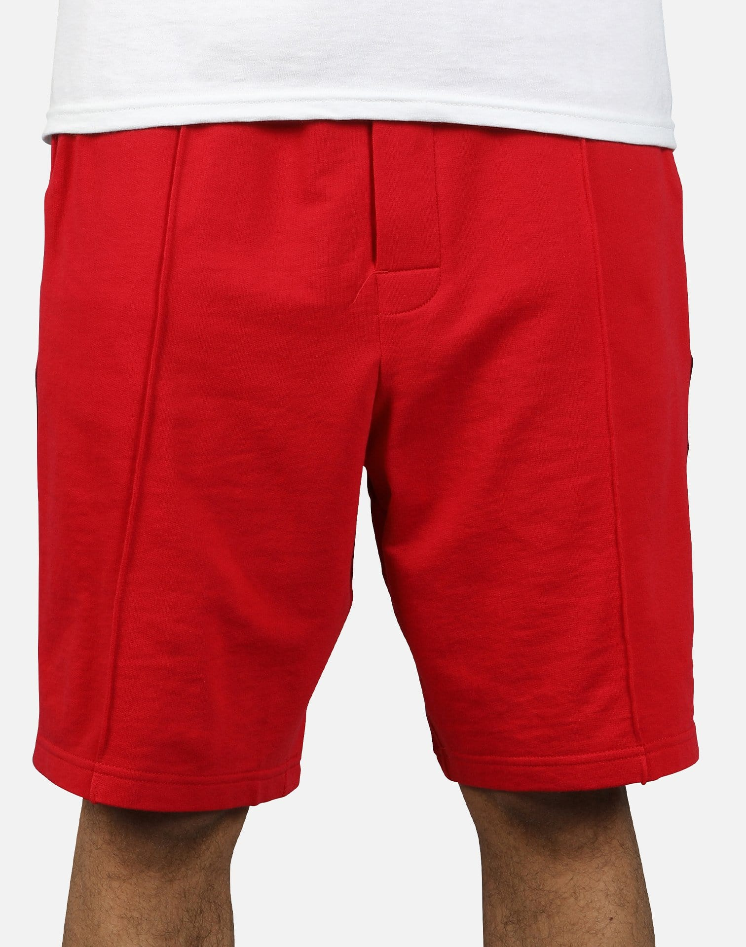 Tommy Hilfiger Men's Taped Shorts