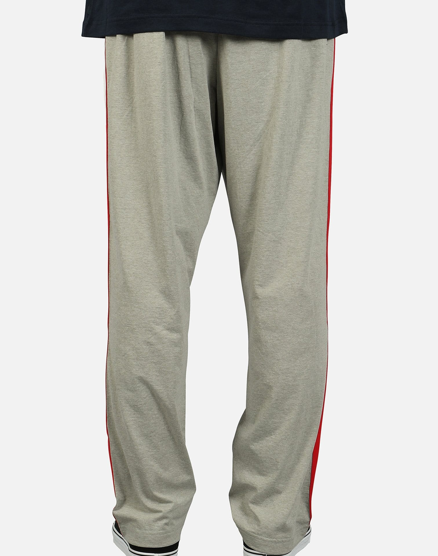 Tommy Hilfiger Men's Modern Logo Fleece Pants