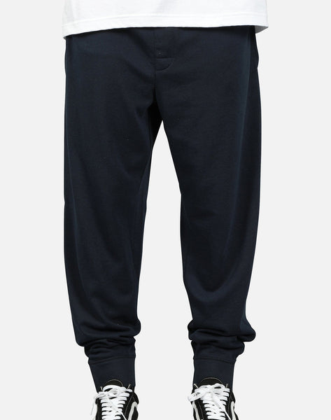 Tommy Hilfiger Men's Brushed Back Fleece Pants