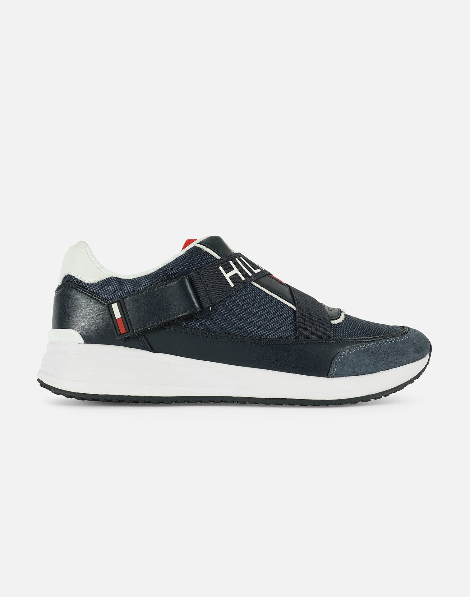 Tommy Hilfiger Men's Ronay Sip-On