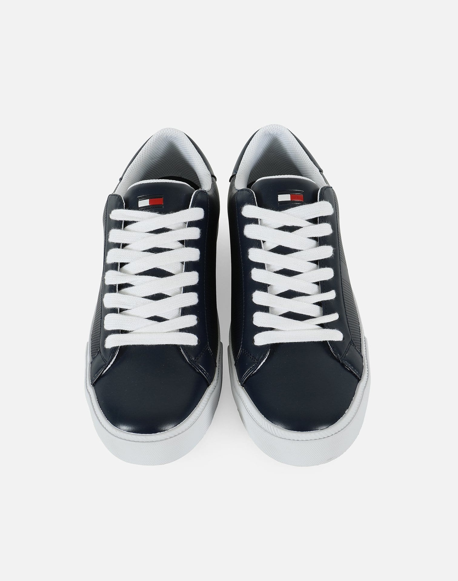 Tommy Hilfiger Tai Sneaker