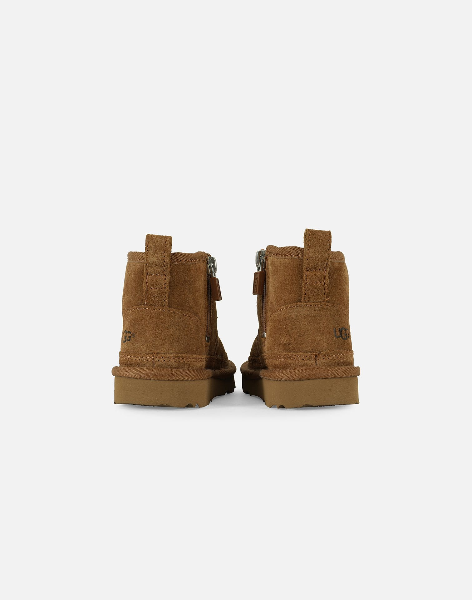 NEUMEL II BOOTS INFANT