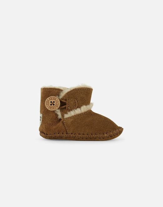 UGG Mini Bailey Button II Boots Infant