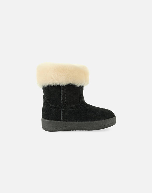 UGG Jorie II Crib Booties
