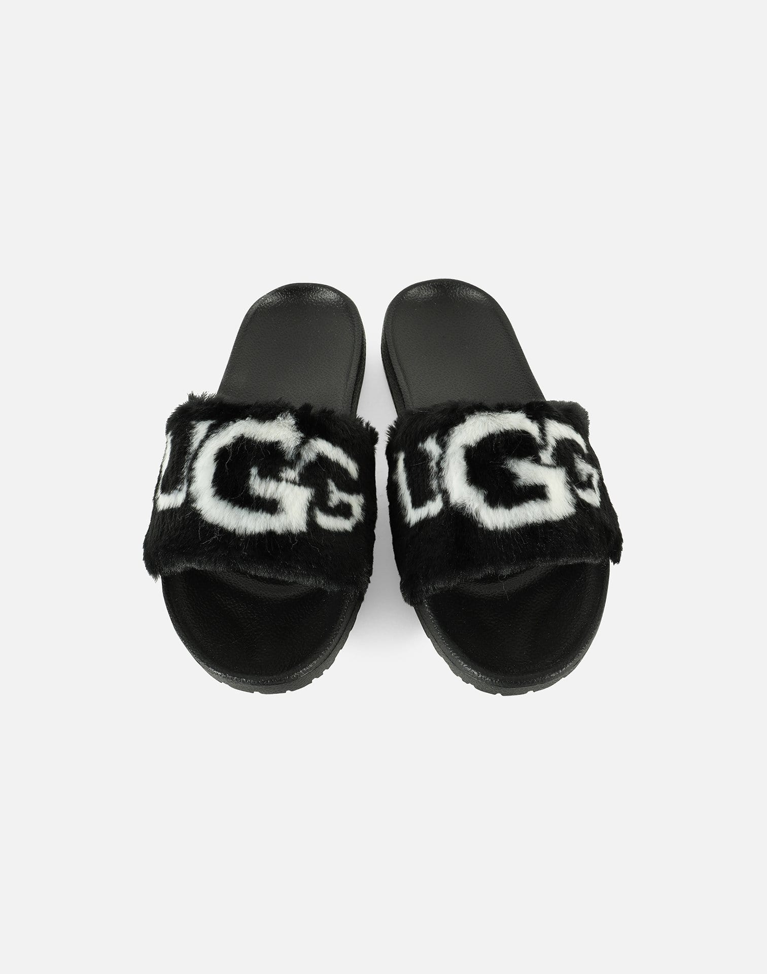 UGG Women's Royale Slides