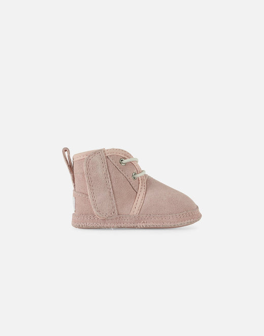 UGG Neumel Boot Infant