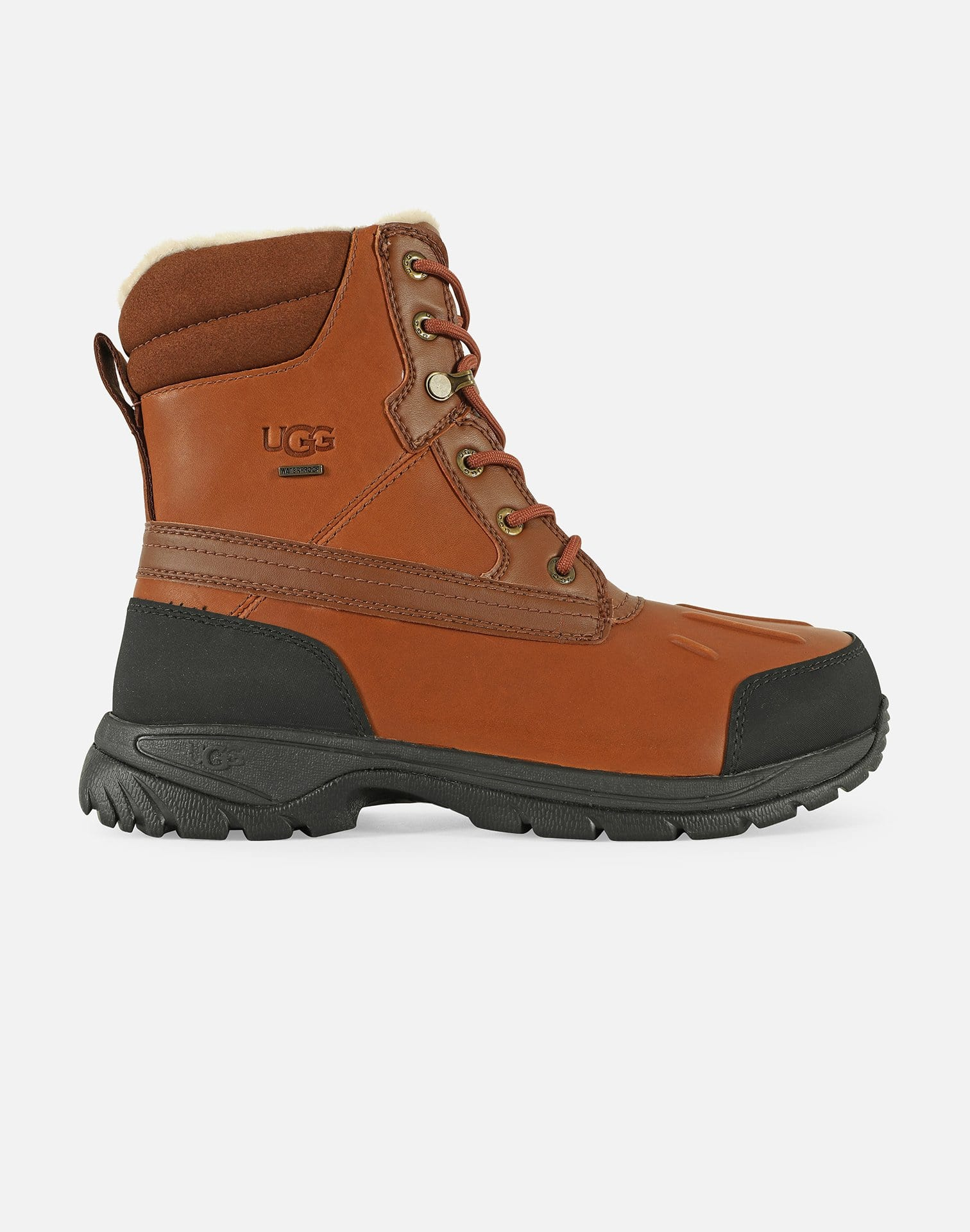 UGG Men's Felton Waterproof Boots
