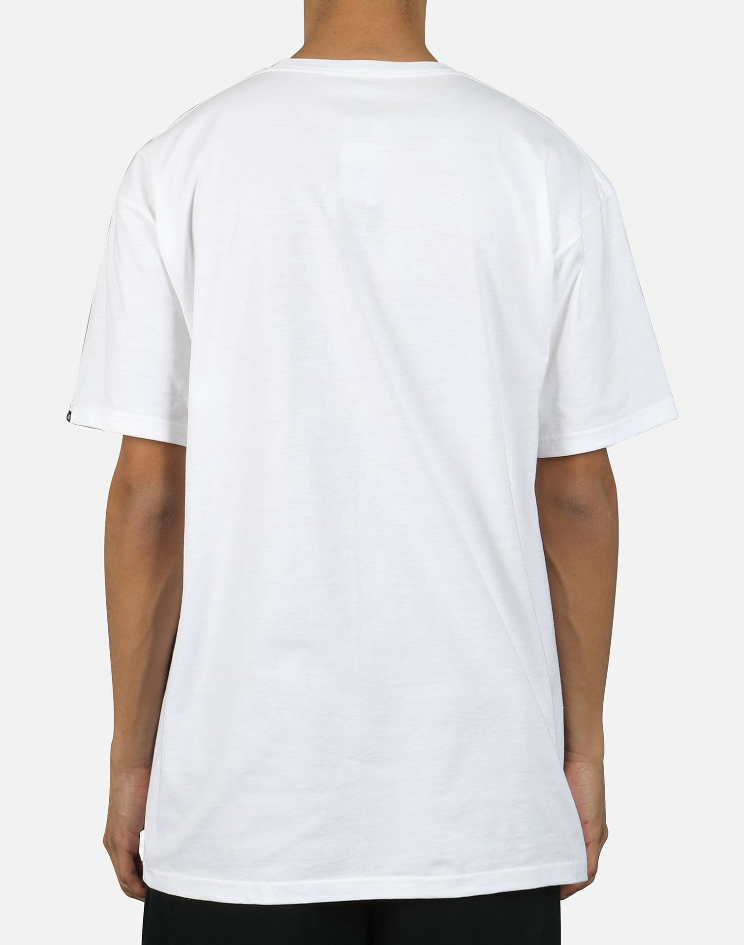 Vans Men's Full Patch Tee