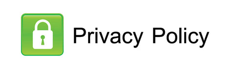 privacy policy - penelope luna