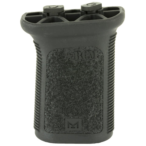 BCMGUNFIGHTER™ Vertical Grip-Mod 3 (M-LOK® Compatible*) - Black