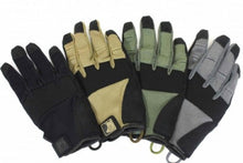Load image into Gallery viewer, PIG FULL DEXTERITY TACTICAL (FDT) ALPHA GLOVES GEN 2