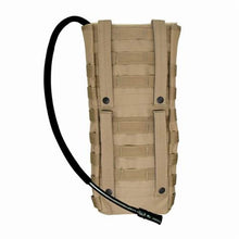 Load image into Gallery viewer, Hydration Carrier MOLLE/PALs