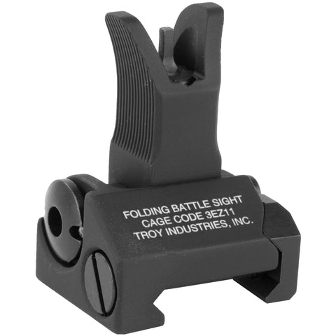TROY M4 FRONT BATTLE SIGHT