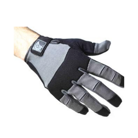 PIG FULL DEXTERITY TACTICAL (FDT) ALPHA GLOVES GEN 2