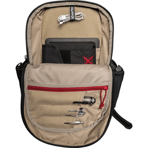 VERTX EDC READY PACK
