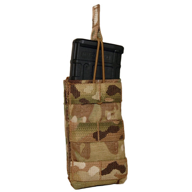 Tall-Single M4 Magazine Pouch
