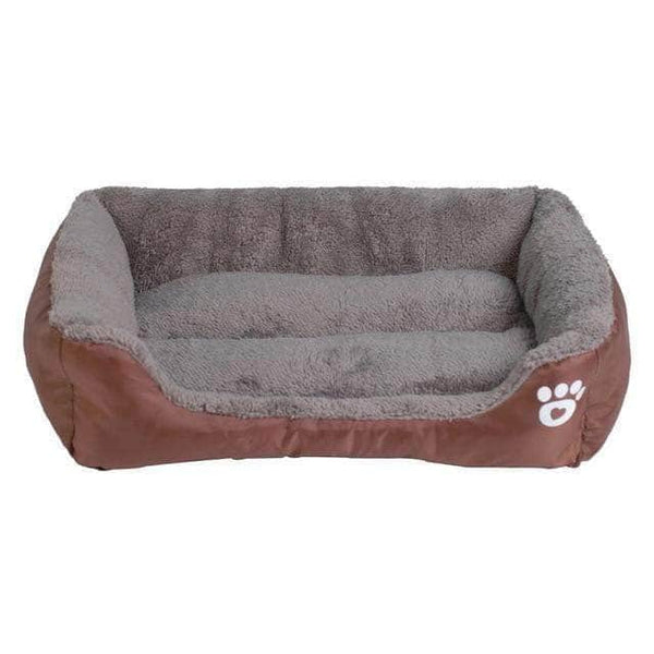 Waterproof Sofa Dog Bed