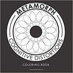 Metamorph: Cognitive Distortions Digital Download
