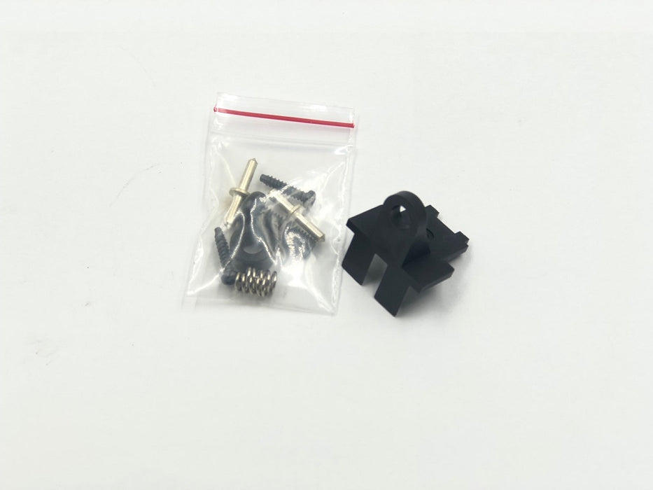 VFC MK17 Connector Set