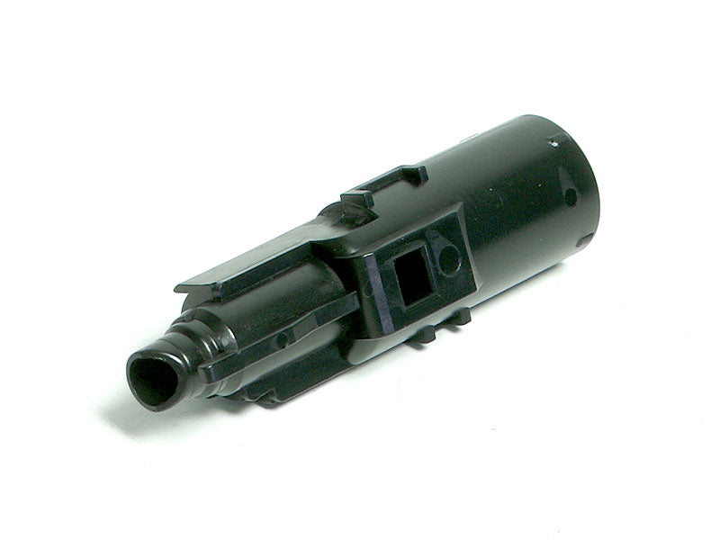 Socom Gear 1911 Loading Nozzle