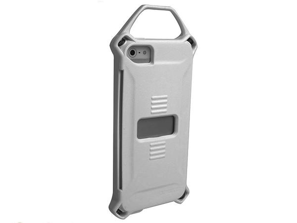Strike Industries Battle Case SHOX for iPhone 5