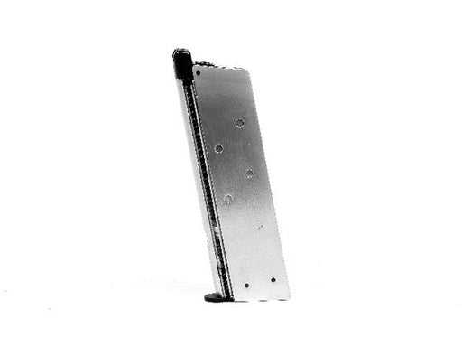 Socom Gear M1911 Single Stack Magazine