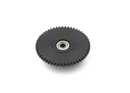 Modify Smooth Gear Set - Replacement Spur Gear - Speed