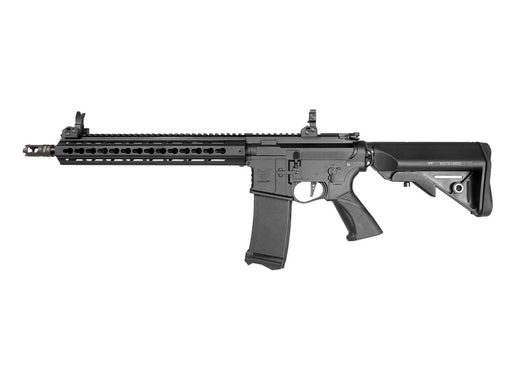 Modify Airsoft XTC Carbine Airsoft AEG (65101-03)