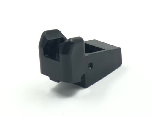 Socom Gear HICAPA Parts - Magazine Lip (Part#78)