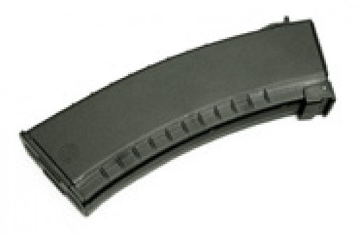 Echo1 AK74 500rd Polymer High Cap Magazine