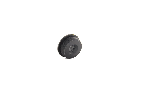 Modify Mod24 Muzzle Cap For Bull Barrel (66251311)