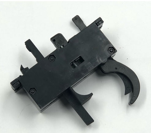 UTG APS2 Trigger Group