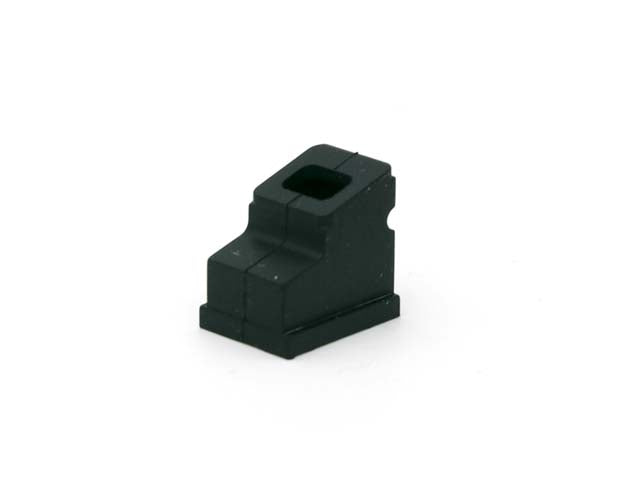 AIP Magazine Seal for TM Hi-capa (AIP027-HC)