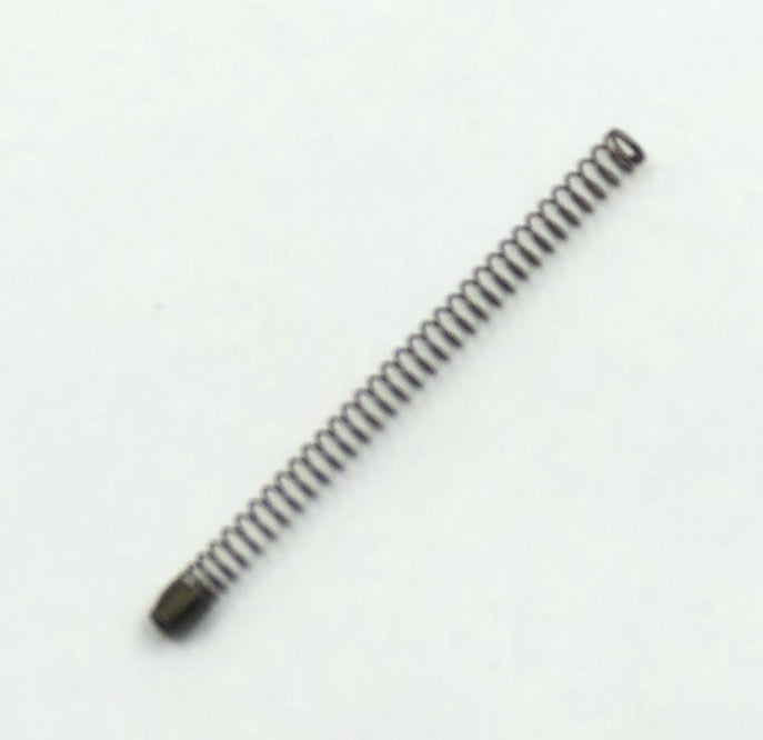 Socom Gear M1911 Part - Loading Nozzle Spring (Part#17)