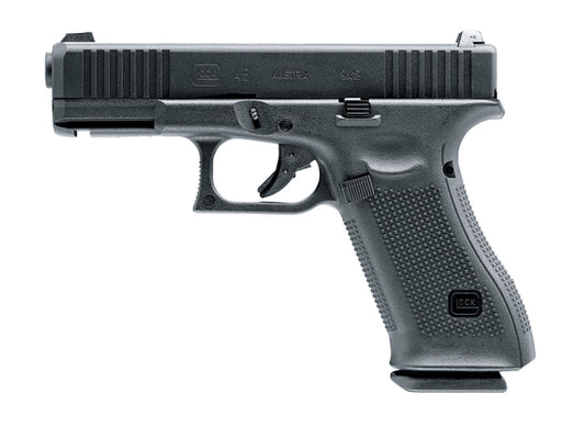 Elite Force Fully Licensed GLOCK 45 Gen 5 GBB Airsoft Pistol