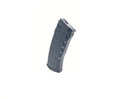 Arcturus AK12 Variable Mid Cap Magazine