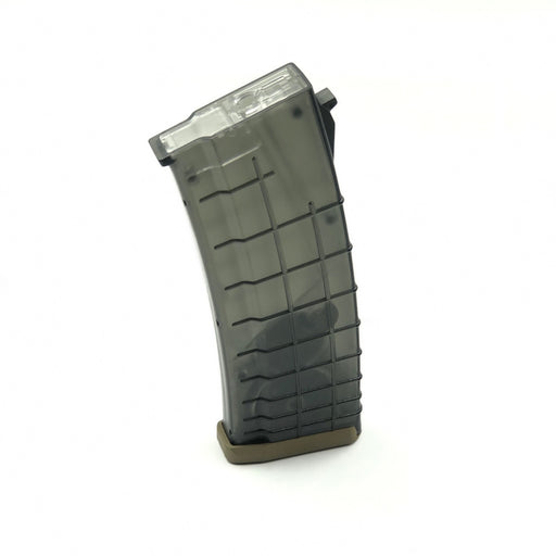 Echo1 Red Star OCW Smoked High Cap Magazine